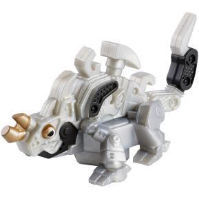 Dinotrux - Οχηματάκια Reptool Skrap-it (DWP73)
