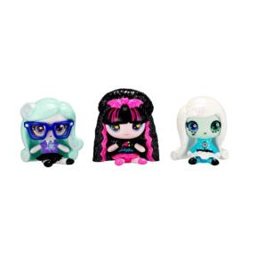 Monster High Minis DXD49