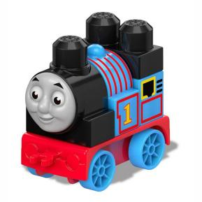 Megabloks Thomas The Train - Τρενάκι