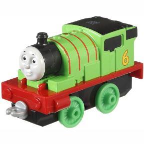 Thomas The Train - Τρενάκια - Πέρσι (DWM28)