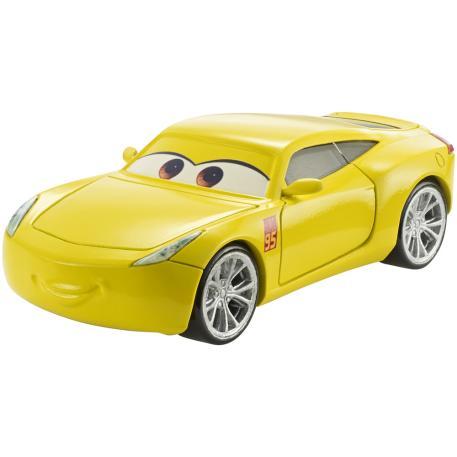 Cars 3 - Cruz Ramirez (DXV29)-0