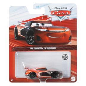 Mattel Cars - Tim Treadless (DXV29)