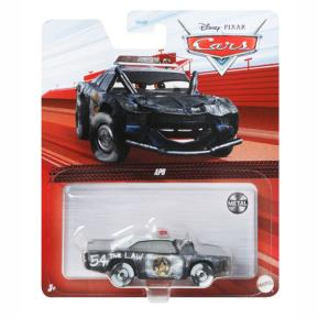 Mattel Cars - Apb (DXV29)