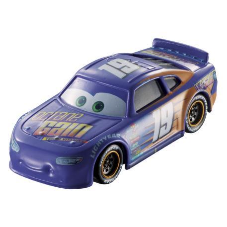 Cars 3 - Bobby Swift (DXV29)-1