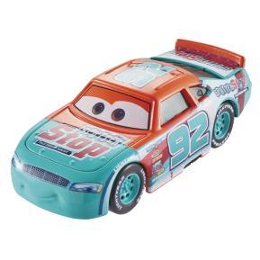 Cars 3 - Murray Clutchburn (DXV29)