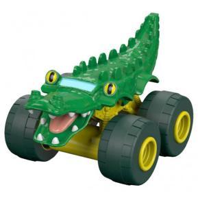 Blaze Mini Οχήματα - Alligator Truck (DYN46)