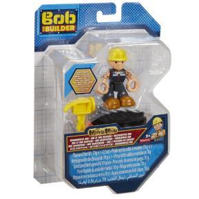 Μπόμπ - Φιγούρα Με Άμμο