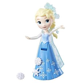 Frozen Small Doll Elsa