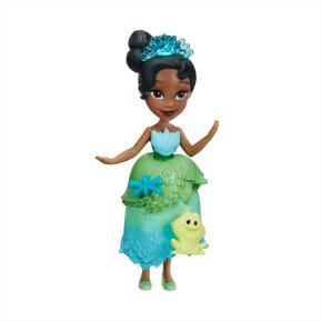 Hasbro Disney Princess Small Doll Tiana 8 cm (B5321)