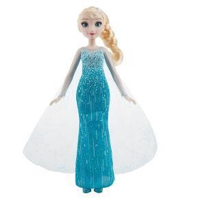 Frozen Classic FD Elsa