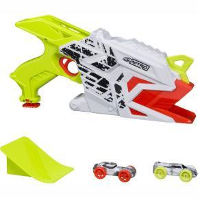 Nerf Nitro Aerofury Ramp Rage (E0408)