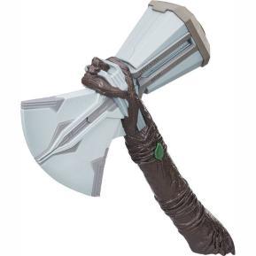 Avengers Thor Hammer (E0617)