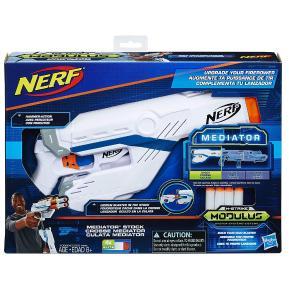 Nerf Modulus Firepower Upgrade - Mediator Stock (E0029)