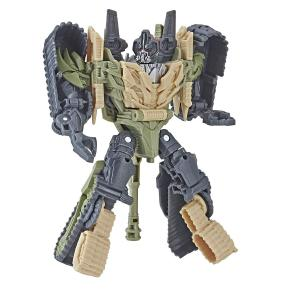 Transformers MV6 Energon Igniters Power Series - Blitzwing (E0698)