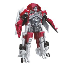 Transformers MV6 Energon Igniters Power Series -Shatter (E0698)