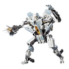 Transformers Studio Series Voyager Class Starscream