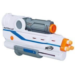 Nerf Modulus Firepower Upgrade - Mediator Barrel (E0029)