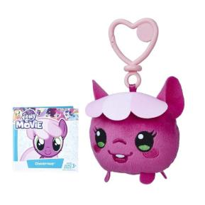Hasbro My Little Pony Cheerilee Λούτρινο Κλιπ