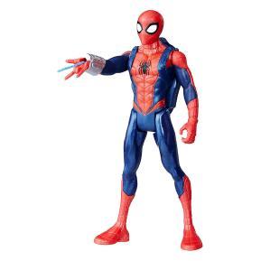 Spiderman Quick Shot Figure Spiderman 15cm (E0808)