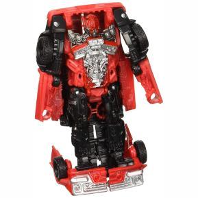 Transformers MV6 Energon Igniters Power Plus Series Shatter 11cm (E2087)
