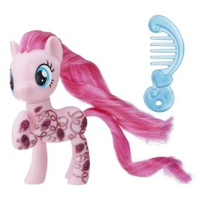 My Little Pony Friends - Pinkie Pie (B8924)