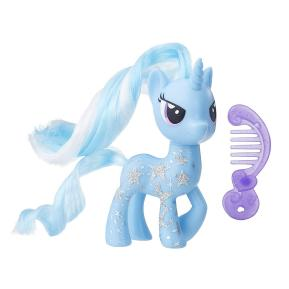 My Little Pony Friends - Trixie Lunamoon (B8924)