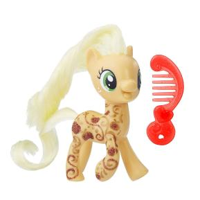 My Little Pony Friends - Applejack (B8924)