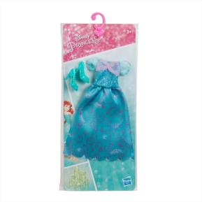 Disney Princess Fashion Pack Ariel (E2541)
