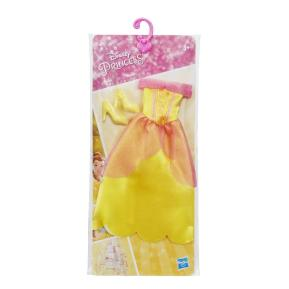 Disney Princess Fashion Pack Belle (E2541)