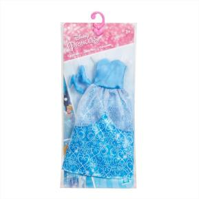 Disney Princess Fashion Pack Cinderella (E2541)