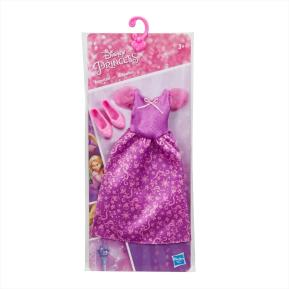 Disney Princess Fashion Pack Rapunzel (E2541)