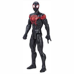 Spider-man Movie Titan Miles