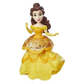Disney Princess Small Doll Belle
