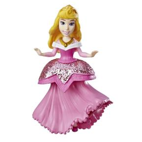 Disney Princess Small Doll Aurora