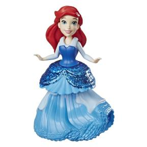 Disney Princess Small Doll Ariel