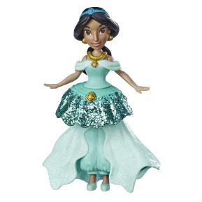 Disney Princess Small Doll Jasmine