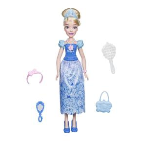 Hasbro Disney Princess Cinderella's Royal Accessories