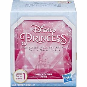 Disney Princess Small Doll Blind Capsules (E3437)