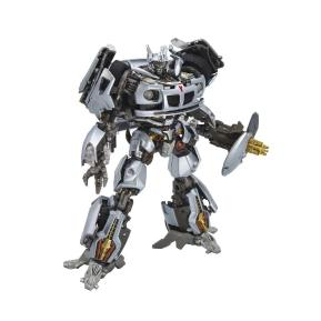 Transformers Generations Masterpiece 2