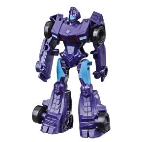 Transformers Cyberverse Action Attacker Shadow Striker