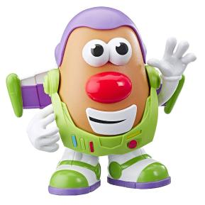 Playskool Mr Potato Head as Spud Lightyear (E3068)