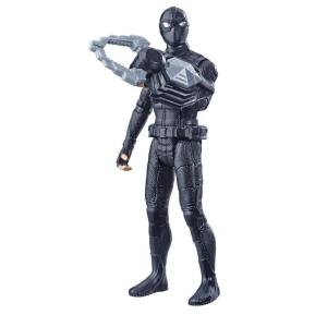 Spider-Man: Far From Home Concept Series Stealth Suit Spider-Man (E3549)