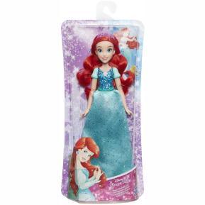 Disney Princess Shimmer Fashion Doll Ariel (E4020)