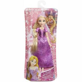 Disney Princess Shimmer Fashion Doll Rapunzel (E4020)