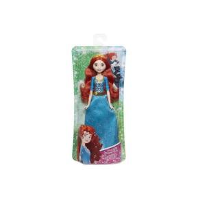 Disney Princess Shimmer Merida (E4022)