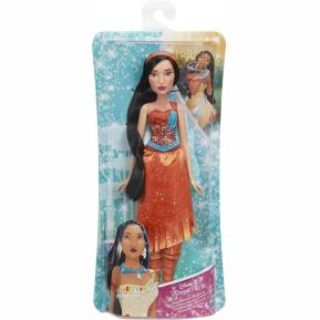 Disney Princess Shimmer Pocahontas (E4022)