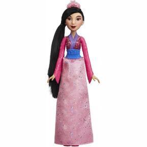 Disney Princess Shimmer Mulan (E4022)