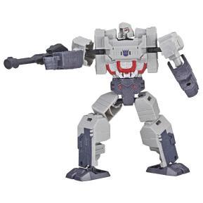 Hasbro Transformers Gen Alpha Decepticon Megatron