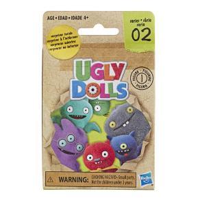Ugly Dolls Cast Debut Blind Bags S2