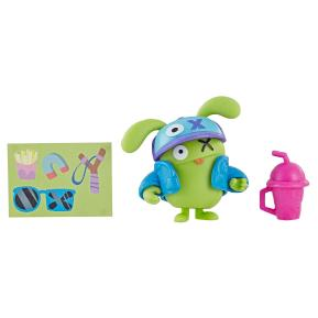 UglyDolls in Disguise Cool Dude Ox (E4520)